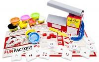 Play-Doh-Classic-Fun-Factory-Playset-30.jpg