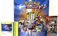 Ultra-Pro-Pokemon-Regigigas-Binder-with-40-Cards-1-Booster-Pack-2-Custom-Binder-Set-45.jpg