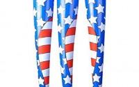 12-USA-Flag-Baseball-Bat-Inflate-Bats-Toy-16.jpg