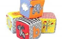 Children-s-Match-Soft-Cloth-Rattle-Build-Blocks-Animal-Number-Baby-Knock-Development-Toy-Cube-Set-1.jpg