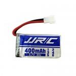 Coper-1-Pcs-JJRC-H31-RC-Quadcopter-Drone-Spare-Parts-3-7V-400mAh-Lipo-Battery-5.jpg