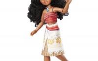 Disney-Moana-of-Oceania-Adventure-Doll-44.jpg