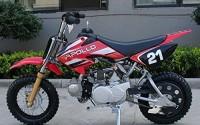 EASY-TO-USE-CONTROLS-High-Quality-Youth-Dirt-Bike-w-Semi-Automatic-APOLLO-70cc-Mini-Dirt-Bike-HONDA-XR50-CLONE-12.jpg