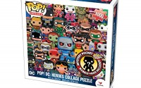 Funko-Pop-Heroes-DC-Comics-Pop-Heroes-Collage-Jigsaw-Puzzle-1000-Pieces-2.jpg