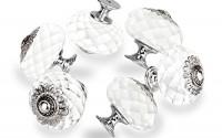 OTTFF-40mm-Crystal-Glass-Knob-Clear-Drawer-Pull-Handle-Furniture-Hardware-for-Dresser-Cabinet-Kitchen-Cupboard-6-Pack-11.jpg