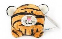 WILDREAM-Beanie-Balls-Tiger-by-Plush-Toys-24.jpg