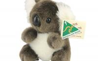 Australian-Made-Koala-Stuffed-Animal-Plush-Toy-Small-Brown-14.jpg
