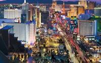 Buffalo-Games-Vegas-Baby-Jigsaw-Puzzle-2000-Piece-0.jpg