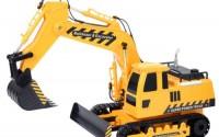 Goplus-1-18-5CH-Remote-Control-RC-Excavator-Construction-Bulldozer-Digger-Truck-45.jpg