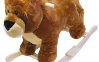 Happy-Trails-Lion-Plush-Rocking-Animal-17.jpg