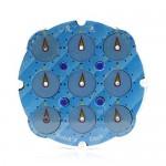 LingAo-Magic-Clock-Blue-Puzzle-Cube-Twisty-Puzzle-7.jpg