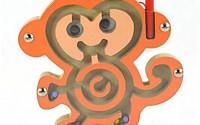 Lovely-Kids-Colorful-Magnetic-Maze-Toys-Educational-Toys-Games-Monkey-32.jpg