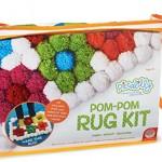Pom-Pom-Rug-Kit-37.jpg