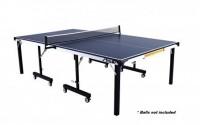Stiga-STS275-Table-Tennis-Table-8.jpg