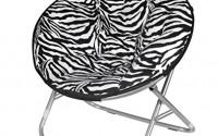 Urban-Shop-Zebra-Faux-Fur-Saucer-Chair-23.jpg
