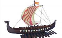 Viking-Drakkar-24-Longship-Model-Boat-Vessel-Nordic-Viking-Vessel-Wooden-Model-Boat-Brand-New-Sold-Fully-Assembled-Not-a-Model-Ship-Kit-8.jpg