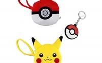 Set-of-3-Pokemon-Plush-Purse-Bag-2-Colors-Yellow-Pikachu-Poke-Ball-and-a-Gift-of-Keychain-18.jpg