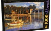 1000-Piece-The-Bridge-At-Argenteuil-Jigsaw-Puzzle-By-Claude-Monet-15.jpg