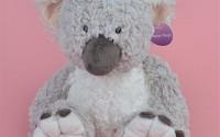 45cm-Koala-Stuffed-Animals-Plush-Toy-23.jpg
