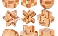 9PCS-LOT-IQ-Bamboo-Interlocking-Burr-Puzzle-Mini-Size-3D-Brain-Teaser-Game-Toy-for-Adults-Kids-43.jpg