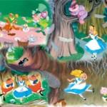 Alice-43-13-country-puzzle-Petit-Long-Disney-300-small-piece-wonder-japan-import-28.jpg