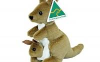 Australian-Made-Kangaroo-With-Joey-Stuffed-Animal-Plush-Toy-Medium-Brown-27.jpg