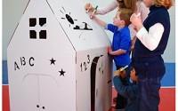 Cardboard-Playhouse-Theme-Cottage-White-21.jpg