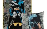 Children-Kids-Batman-Character-Comic-Book-Polar-Fleece-Blanket-Pillow-Set-by-Vinsani-50.jpg