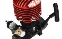 Dynamite-Big-Red-Monster-28-Mach-2-Pull-Spin-Start-Nitro-Engine-5.jpg