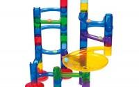 Galt-Construction-Glow-Marble-Run-Toy-8.jpg