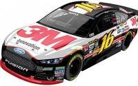 Greg-Biffle-16-3M-Ford-Fusion-2014-NASCAR-Diecast-Car-1-24-Scale-HOTO-36.jpg