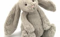 Jellycat-Jerry-Cat-beige-Bashful-Beige-Bunny-Huge-stuffed-animals-parallel-import-5.jpg