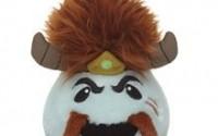 L-Plush-ToLOL-Draven-Poro-Plush-doll-Limited-Edition-lol-19cm-SUPER-CUTE-SOFT-GREAT-QUALITY-Toys-7.jpg