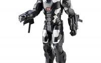 Marvel-Titan-Hero-Series-Marvel-s-War-Machine-Electronic-Figure-With-Sound-Effects-30.jpg