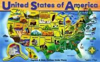 Melissa-Doug-USA-Map-Wooden-Puzzle-45-pcs-0.jpg