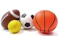 PowerTRC-Set-of-4-Sports-Balls-for-Kids-Soccer-Ball-Basketball-Football-Baseball-33.jpg