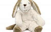Senger-Stuffed-Animals-Dog-Handmade-100-Organic-Toy-White-Beige-12-Inches-Tall-2.jpg