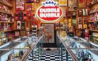 Springbok-Vintage-Store-Jigsaw-Puzzle-1000-Piece-2.jpg