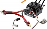 Thunder-Tiger-K-Rock-MT4-G5ACE-BLC-150C-BRUSHLESS-ESC-Electronic-Speed-Control-18.jpg