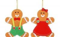 Felties-Felt-Activity-Kit-Gingerbread-Boy-and-Girl-5.jpg