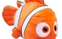 Finding-Dory-stuffed-puppets-Nemo-50.jpg