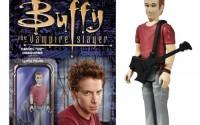 Funko-Buffy-The-Vampire-Slayer-Oz-ReAction-Figure-11.jpg