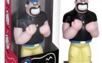 Funko-Wacky-Wobbler-Popeye-Brutus-25.jpg