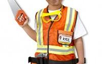 Melissa-Doug-Construction-Worker-Role-Play-Costume-Dress-Up-Set-6-pcs-5.jpg