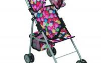 Mommy-Me-My-First-Doll-Stroller-9318-33.jpg