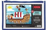 Mudpuppy-Pirates-Ahoy-Pouch-Puzzle-12-Piece-25.jpg