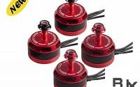 RJX-FPV-Drone-Brushless-Motor-2205-2600kv-CWX2PCS-CCWX2PCS-3.jpg
