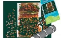 Springbok-Jumbo-Jigsaw-Puzzle-Keeper-by-Springbok-8.jpg