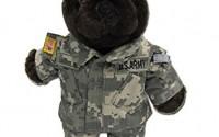 Stuffed-20-teddy-bear-in-U-S-Army-Combat-Military-Uniform-ACU-5.jpg