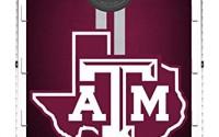 Texas-A-M-Aggies-Fanatic-Baggo-Bean-Bag-Toss-Portable-Cornhole-Tailgate-Game-with-Lifetime-Warranty-30.jpg